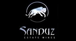 Limo-wine-tour-Sanduz