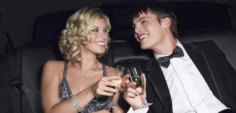 RichCity-Limo-Prom-Limousine_01