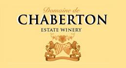 Limo-wine-tour-Chaberton