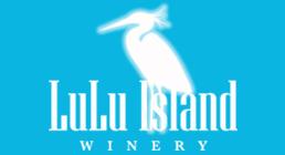 Limo-wine-tour-LuluIsland