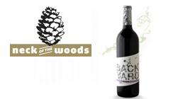 Limo-wine-tour-NeckOfTheWoods