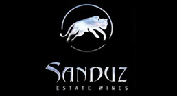Limo-wine-tour-Sanduz