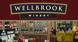 Limo-wine-tour-Wellbrook