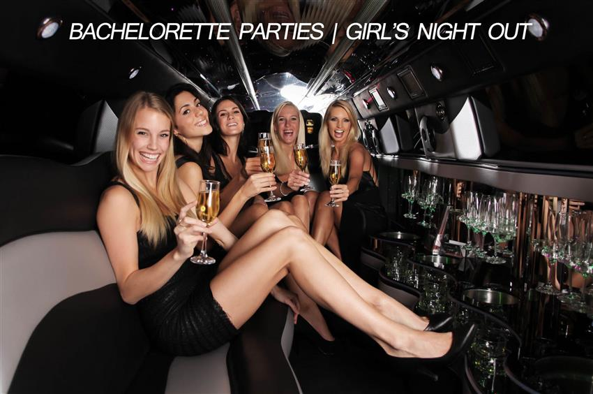 RichCity-Limo-Bachelorette-Girls-Night-850