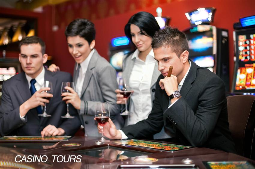 RichCity-Limo-Casino-Tour-850