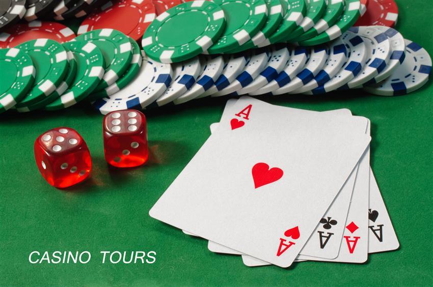 RichCity-Limo-Casino-Tours-850