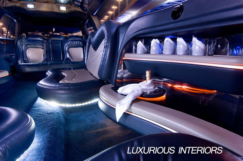 RichCity-Limo-Luxurious-Interiors-850