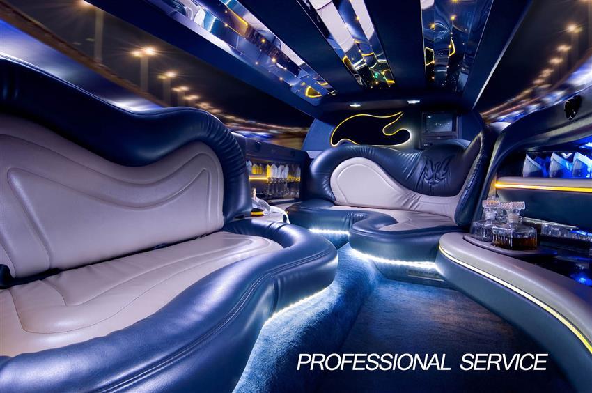 RichCity-Limo-Pro-Service-850