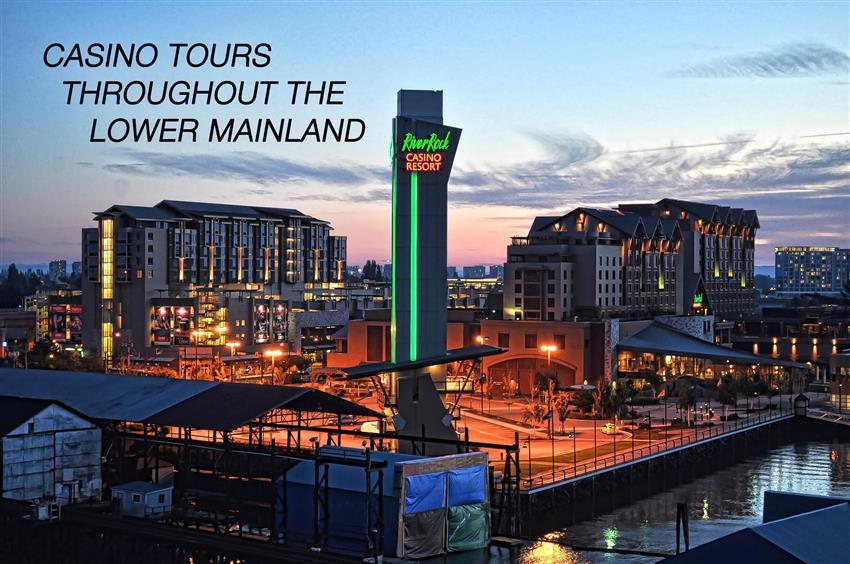 RichCity-Limo-Richmond-Casino-Tour-RiverRock-850