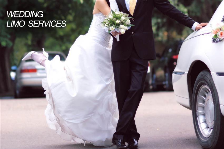 RichCity-Limo-Wedding-Limo-850