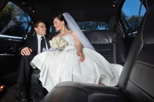 RichCity-Limo-Wedding-Limousine_01