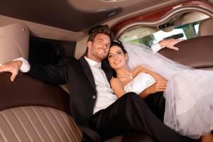 RichCity-Limo-Wedding-Limousine_02