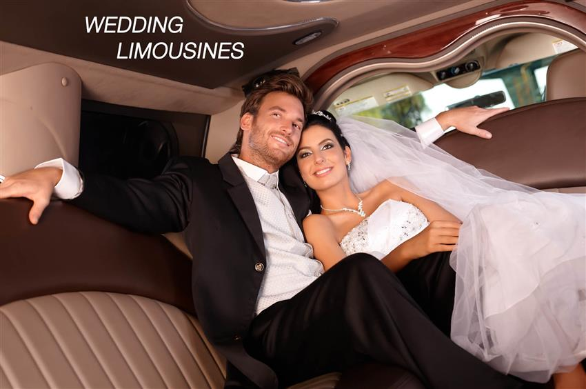 RichCity-Limo-Wedding-Limousines-850