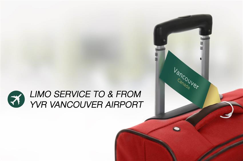 RichCity-Limo-YVR-Vancouver-Airport-850