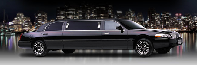 richcity-limo-header-650