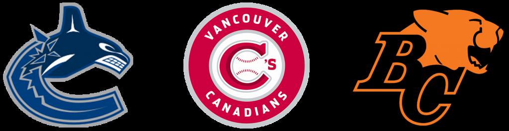 vancouver-sports-teams