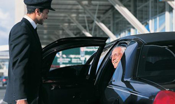 yvr-airport-limousine-chauffeur
